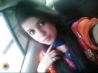 Pakistani Pindi Girl Anum Shehzadi nude Porn video scandal