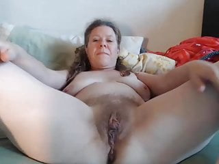 Yourmilf