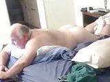 not my dad need big dick