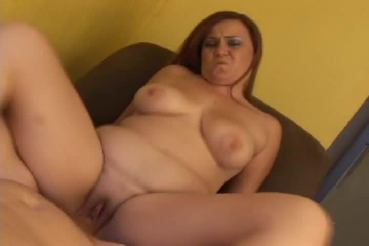 free xxx porn amanda vine