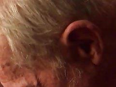 Grandpa sucks 2