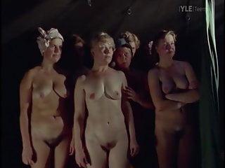 Nude ladies from Manillakoysi <c>1976<d>