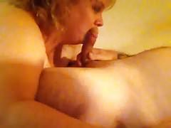 my new neighor suck my cock