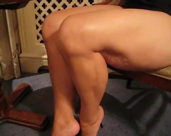 Flash sex game bondage girl