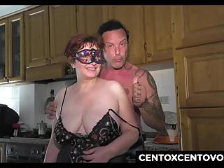 Download video bokep Matura con bisogno di cazzo! Carolina di Lamporecchio! CXC Mp4 terbaru