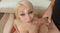 Lexi Swallow Porn