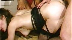 Kinky vintage fun 25 (full movie)
