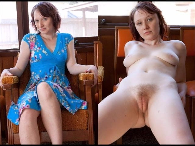 Dressed  Undressed Free Pornhub Mobile Porn Video 6B Fr-8789