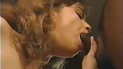 Kimberly Dawn - Backpackers 3 (1992) - Scene 2