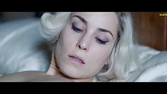 Noomi Rapace In What Happened To Monday ScandalPlanet.Com