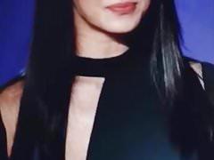 Song Ji Hyo Cum Tribute