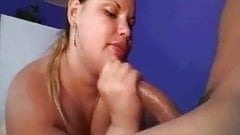 Heather sexy bbw