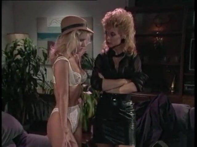 Free download & watch gerard damiano classics          porn movies