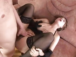come......fuck me hard and long