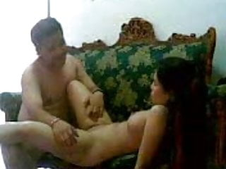 Download video bokep janda tudung Mp4 terbaru