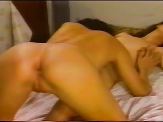 The colors of sex.(1996) German.