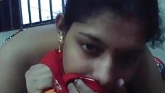bengali mature boudi sucking boyfriend