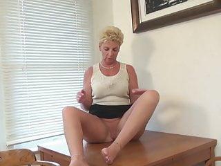 Anna Nicole Fuck Pussy