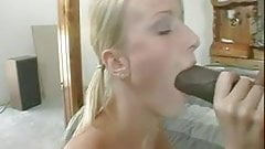 INTERRACIAL 057 PART 1