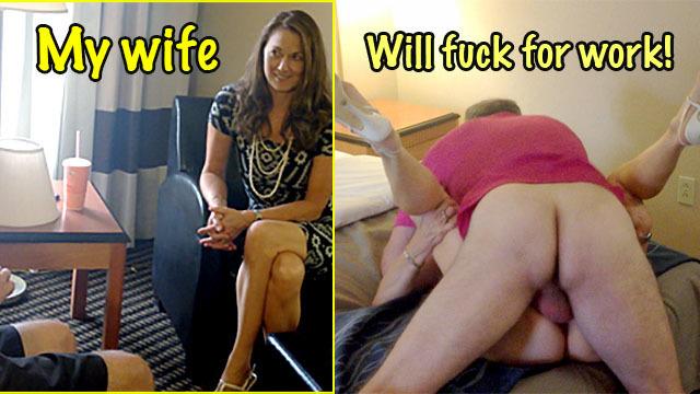 Simply wife my jackie slut hot many thanks