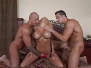 Super Hot MILF Danielle Derek 7