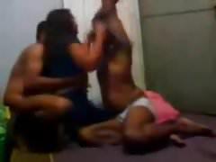 Trini MMF