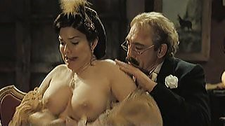 Laura elena harring porno, Indian actress nude mms