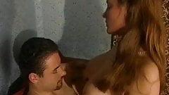 Hot Sexy Video Lesbian