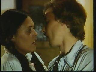 Sex love2 - Josefine mutzenbacher 1 1976 with patricia rhomberg