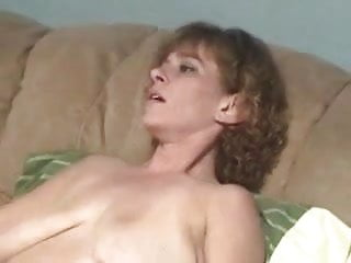 First lesbian experience of my mature wife Home made