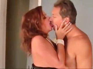 Mature and sexy BBW Women