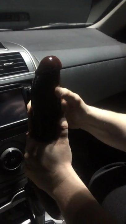 Aff black cock meeting - 2 part 3