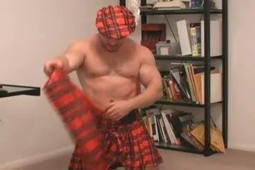 gay videos scotsmen