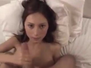 Free download & watch russian natural big tits fucking sucking and riding          porn movies