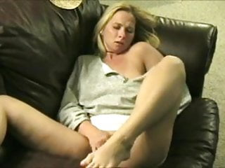 Business your masterbates porn husbads wife xhamster friend sense. Excuse for