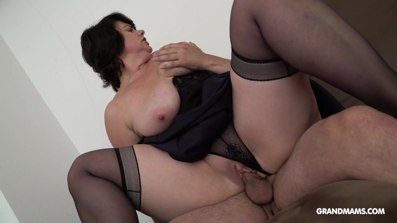 Rich Horny Grandma Pays For Every Fuck She Gets Hd Porn 22 Pt-2022