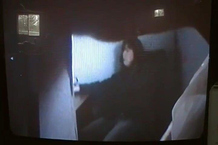Скрытая камера смотреть онлайн ташкирмень, секс русские на библиотека видео