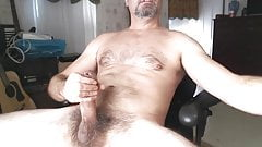 fat hairy 1301