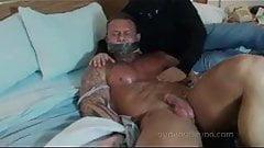 1 free porn site