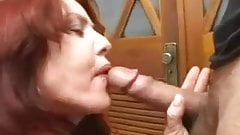 Michelle fernandez aka michelly ferrari brazilian milf