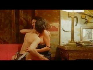 Transgendered art - Erotic cuckold compilation 3 art and erotic films
