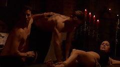 Eliza Dushku - ''Banshee'' s4e07 s5e07