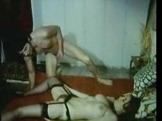 classic german porn- 7 -