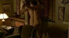 Kate Winslet Nude Scene In Mildred Pierce ScandalPlanet.Com's Thumb