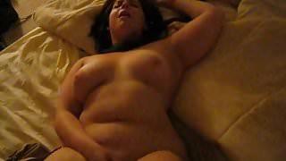 A Curvy Little Cutie - Video 3