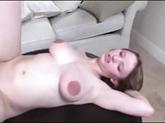 SB2 Big Titted Teen Is A Fucking Good Fuck !