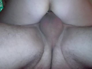 Miss BiBiX : Compilation d'orgasmes