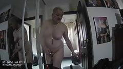 SLUT WIFE 2