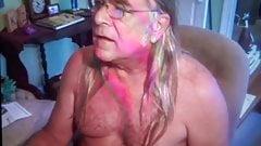 Native American Porn Stars Glasses - Best Native American Gay Porn Videos | xHamster