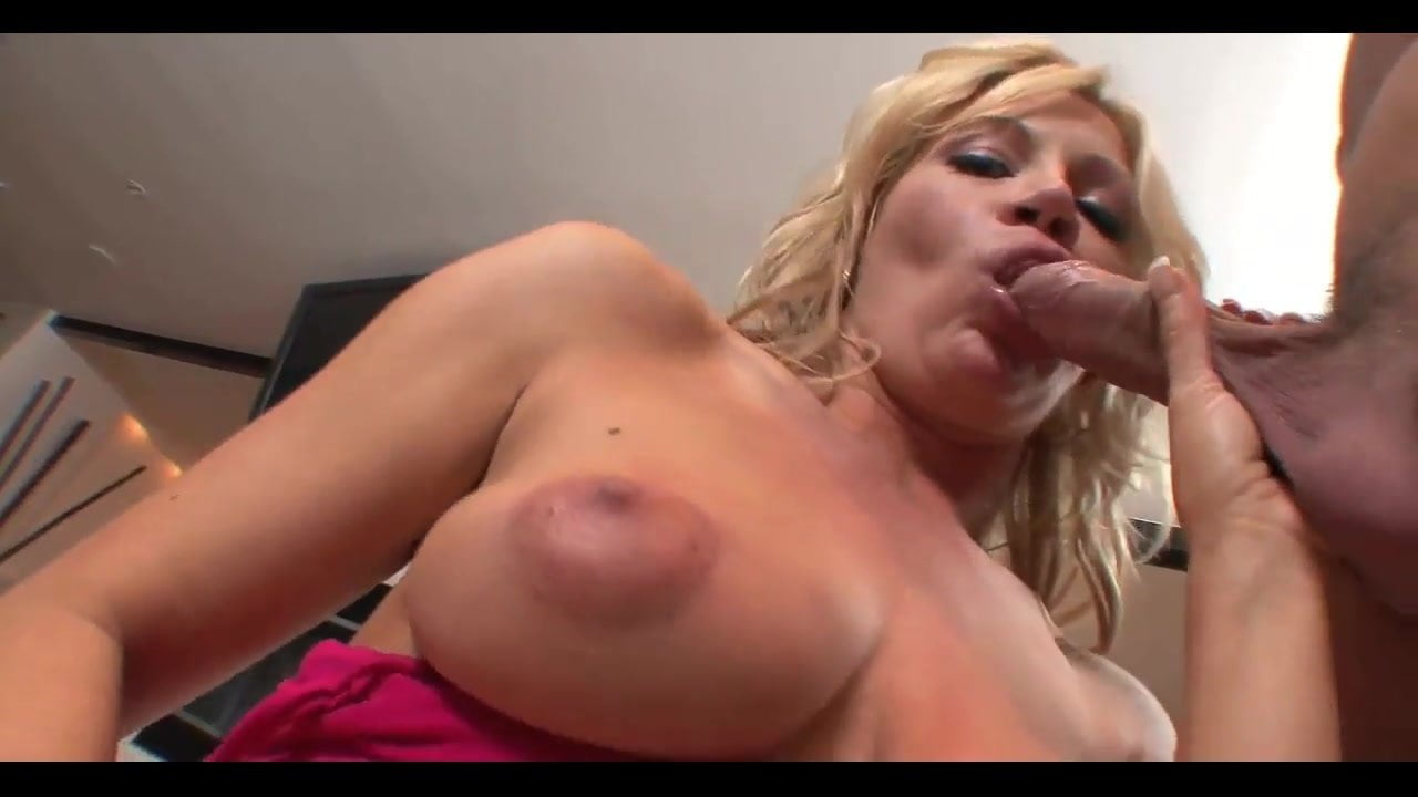 boots in women sexy Older fucking